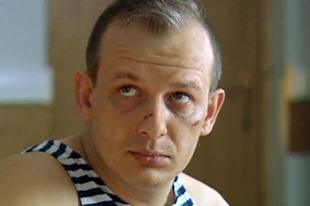 Озвучен приговор директору центра по делу о смерти актёра Марьянова