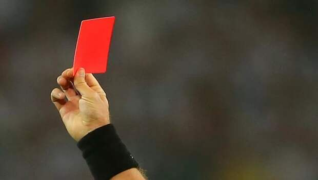 «Если разрешат, то отработаю и игру с участием «Зенита», не думая о постороннем», - воспитанник «сине-бело-голубых» будет обслуживать матчи РПЛ