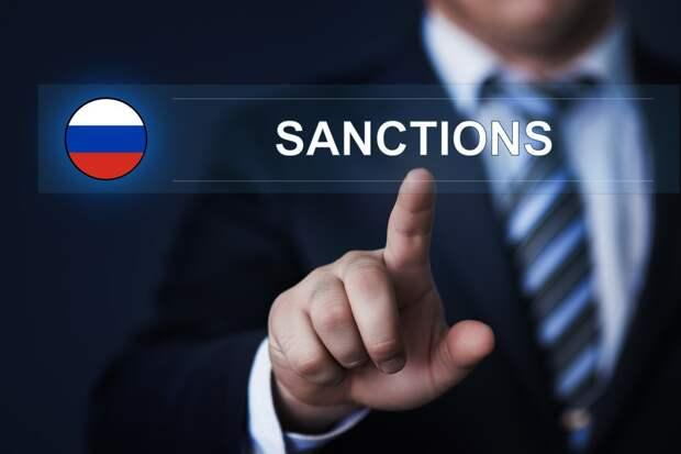 В Германии заявили, что Россия неуязвима перед западными санкциями