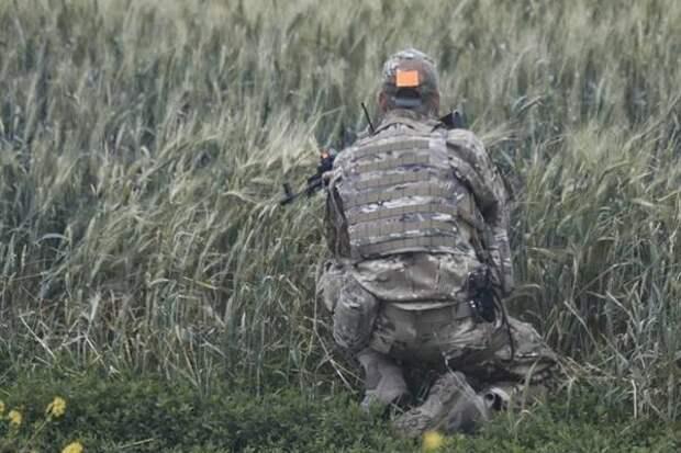 Донбасс в обиду не дадут: эксперт предупредил об ответе РФ в случае наступления ВСУ
