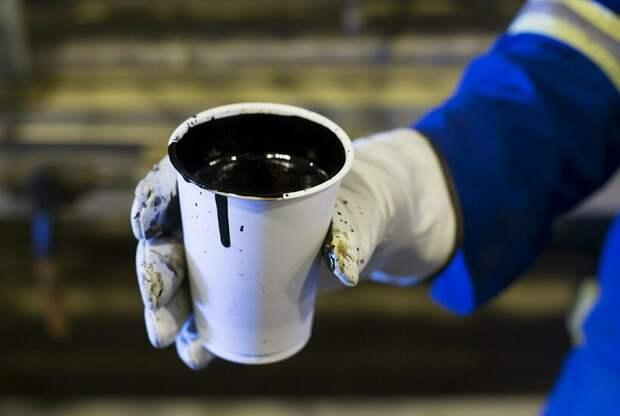 Расплавил бутылку — поехал: можно ли превратить пластик обратно в топливо