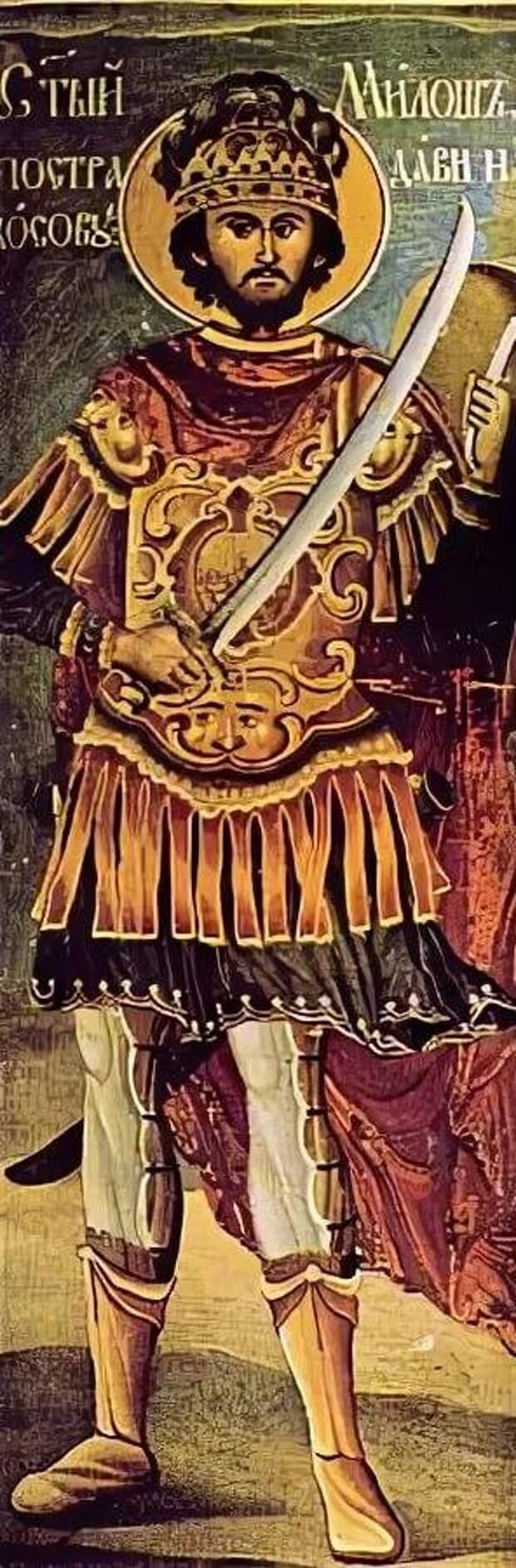 Тимур и Баязид I. Великие полководцы, не поделившие мир