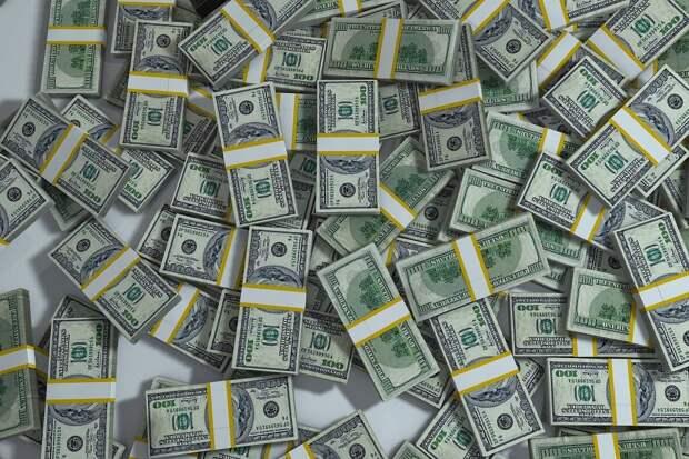 Бывший стоматолог стал долларовым миллиардером