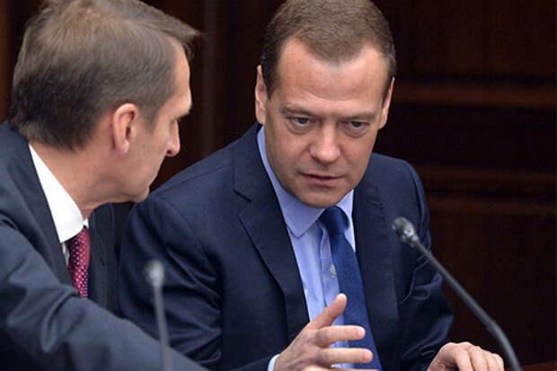 Рустам Минниханов в Стране кленового листа закинул крючок Bombardier