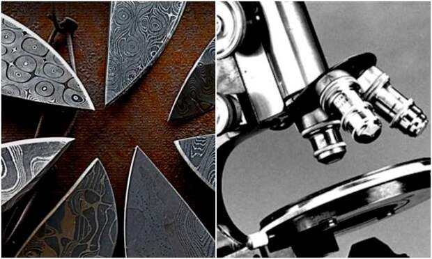 5 достижений науки и техники, которые изобретены тысячи лет назад, а мы по-прежнему ими пользуемся