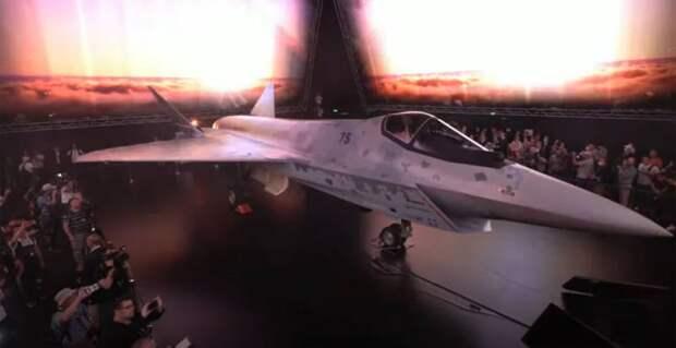 Sohu: Если цена будет соответствовать заявленной, то у российского истребителя Checkmate будет неоспоримое преимущество перед F-35