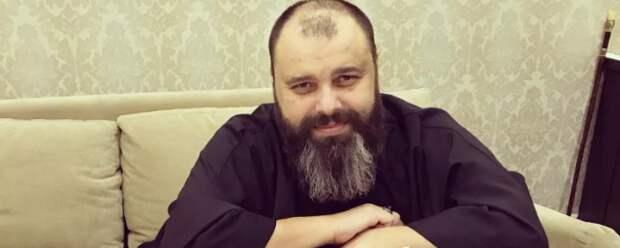 Максим Фадеев назвал современных исполнителей «дешевыми подделками»