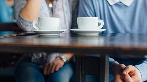 Риск развития сахарного диабета: вот почему нельзя пить кофе сутра наголодный желудок