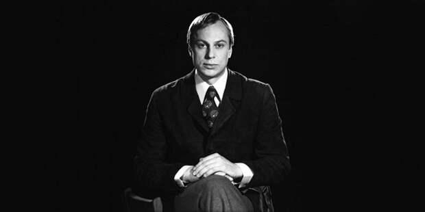 Юрий Георгиевич Богатырев (1947-1989)
