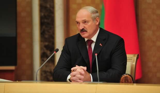 Гордон о причинах изменения отношения украинцев к Лукашенко: Показал звериный оскал