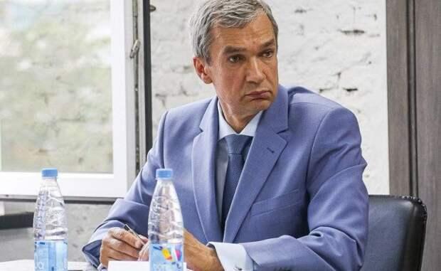 Оппозиция Белоруссии: Кразрешению кризиса надо привлекать Россию