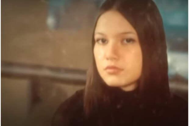«Как упоительны в России вечера»: Все хиты группы «Белый орел» исполнил миллионер, который пропал после гибели дочери