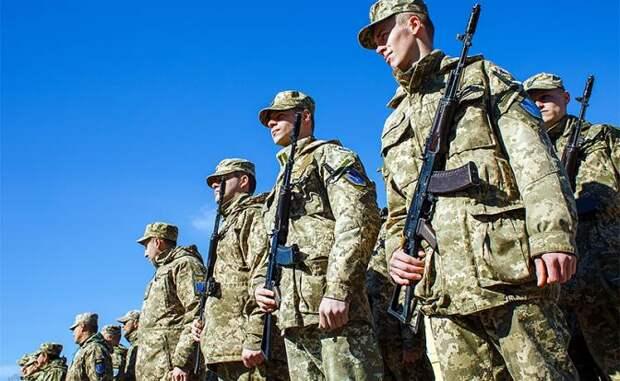 Страшный план захвата Крыма Украиной готов