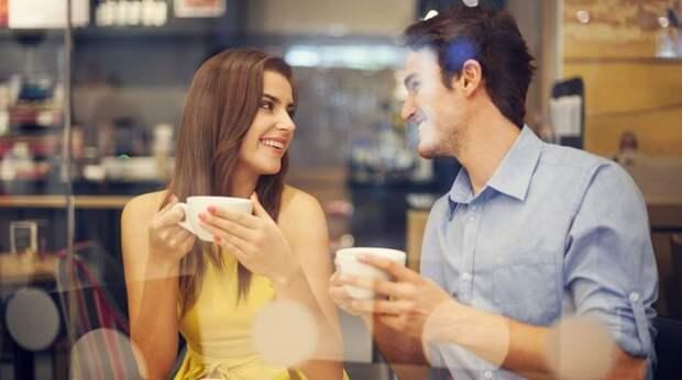 Где знакомятся с будущими мужьями после 30.