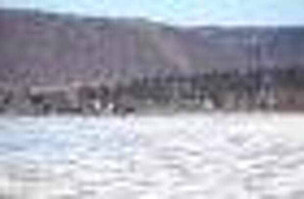 Председатель Госкомитета Башкирии по ЧС: «Опасных паводковых явлений мы не прогнозируем»