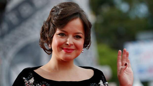 Звезда Comedy Woman лишилась роли из-запостельной сцены