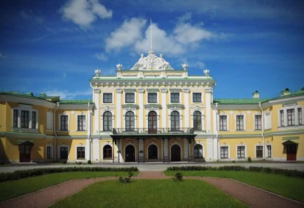 Областная картинная галерея расскажет о реставрации масляной живописи