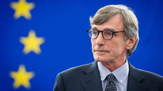 Российская атака «сердца европейской демократии» оказалась эффективной