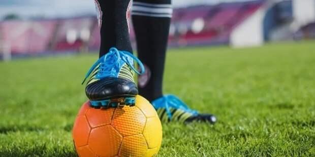 Футболисты «Бенфики» обыграли ПСВ