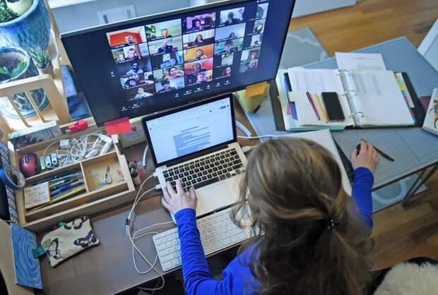 Эксперты дали советы по увеличению скорости интернета во время карантина