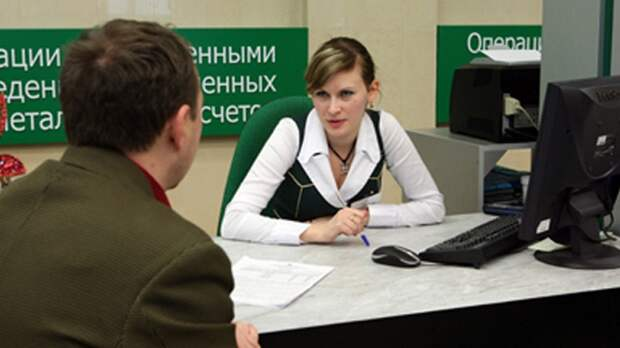 Ипотека на новостройки в России поставила в июне абсолютный рекорд