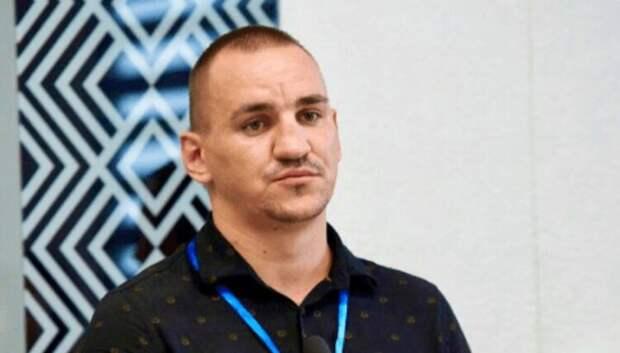 На Украине полиция заинтересовалась чиновником, призвавшем «почистить все московские монастыри»