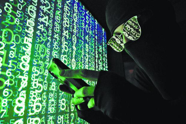 Минцифры готовит блокировку звонков с подменных номеров