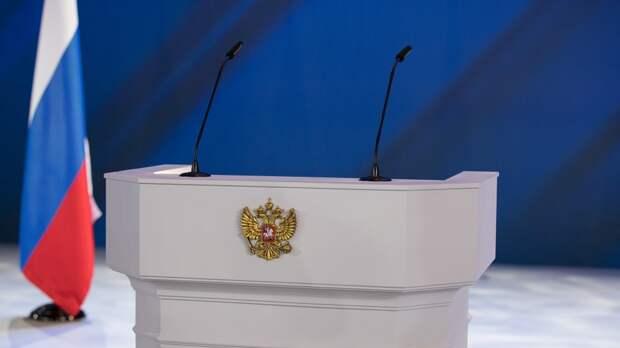 Отмена пенсионной реформы, списание долгов... Чем обернутся выборы в России?