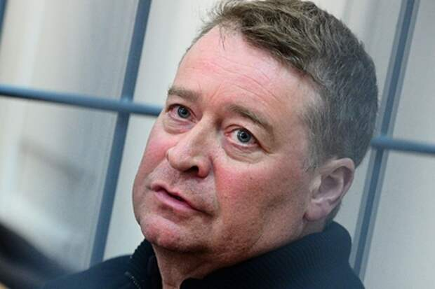 У бывшего главы российского региона изъяли имущества на два миллиарда рублей