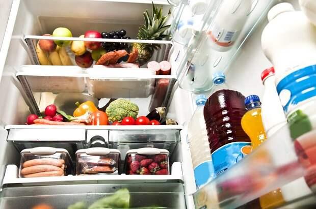 10 кухонных принадлежностей, которые вы используете неправильно