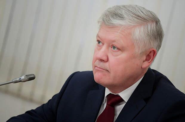 Комитет Госдумы поддержал проект об ужесточении оборота оружия