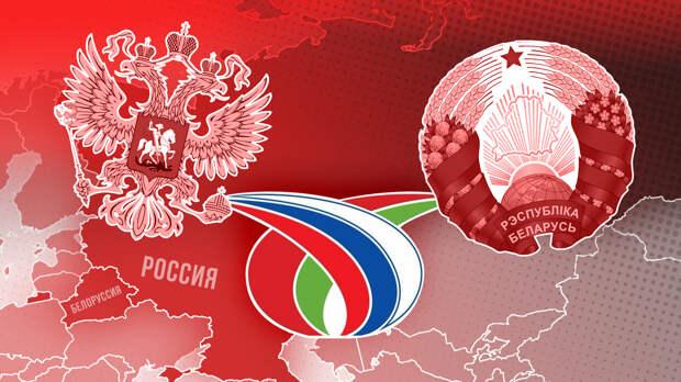 Коротченко: база ВКС РФ в Белоруссии станет оптимальным вариантом защиты от НАТО