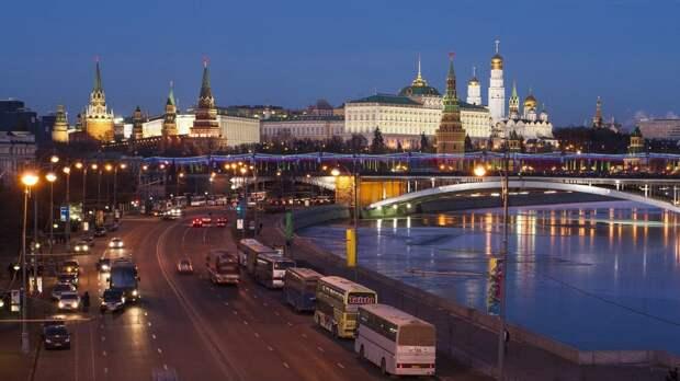 Кремль доверяет заявлению Белоруссии по Ryanair и ХАМАСУ