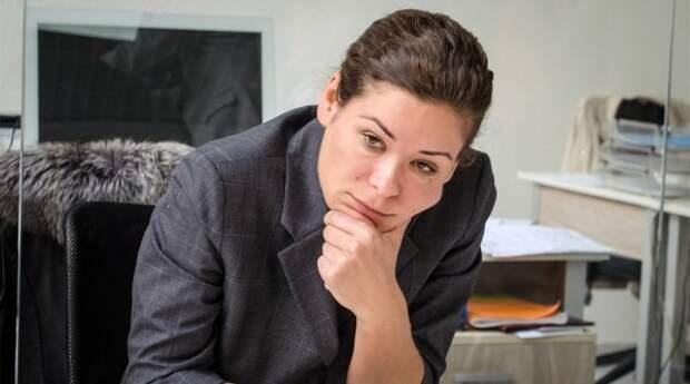 Мария Гайдар предала Порошенко: «У нас с Саакашвили похожая ситуация»