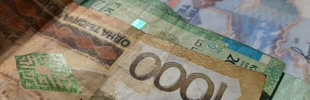 Сноха крала деньги у свекрови на онлайн-игры в Акмолинской области