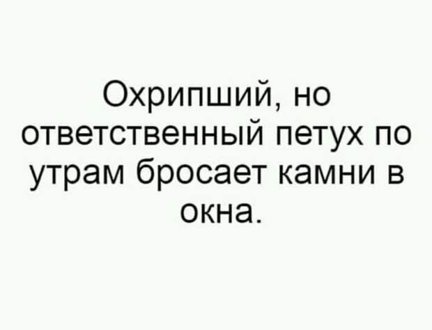 """Нюансы русского языка.  """"Не надо меня уговаривать"""" - означает """"Нет""""..."""