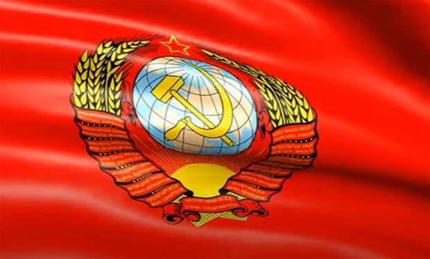Причины повышения цен на продукты в СССР в 1962: о чём умолчал в своём фильме Кончаловский