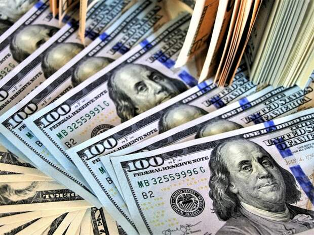 Аналитик FxPro: Четверг определит динамику рубля на ближайшее время