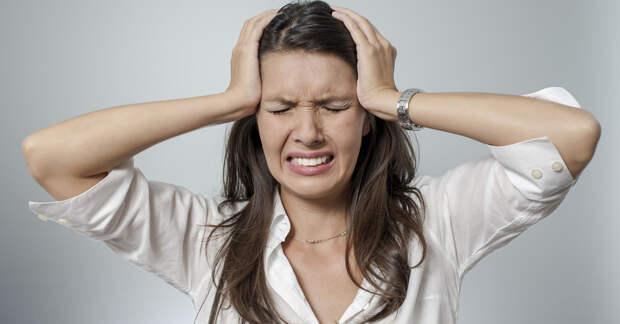 Неврологические расстройства, которые вызывает глютен (видео)