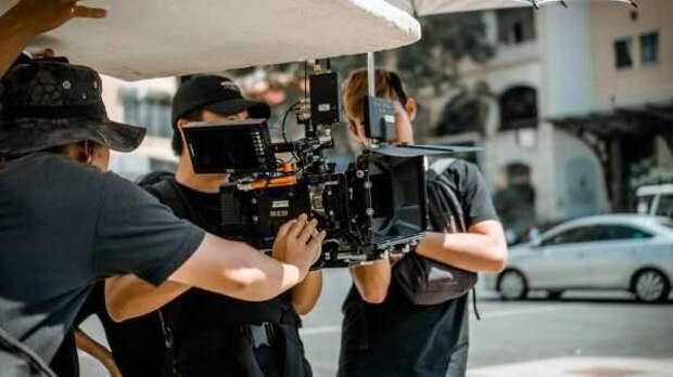 Исполнитель роли Саб-Зиро в Mortal Kombat заключил контракт на 5 фильмов