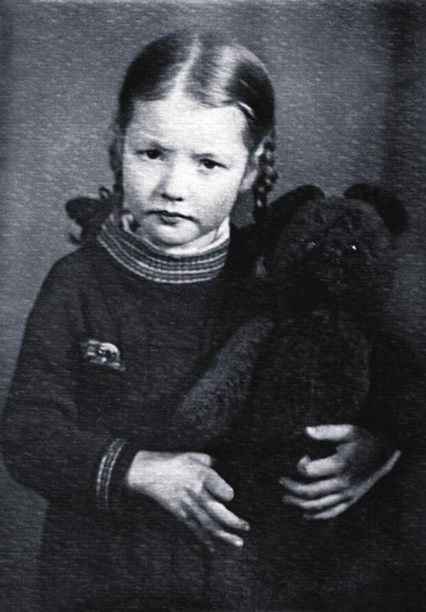 Белла Ахмадулина. Мужчины, дети и алкоголь