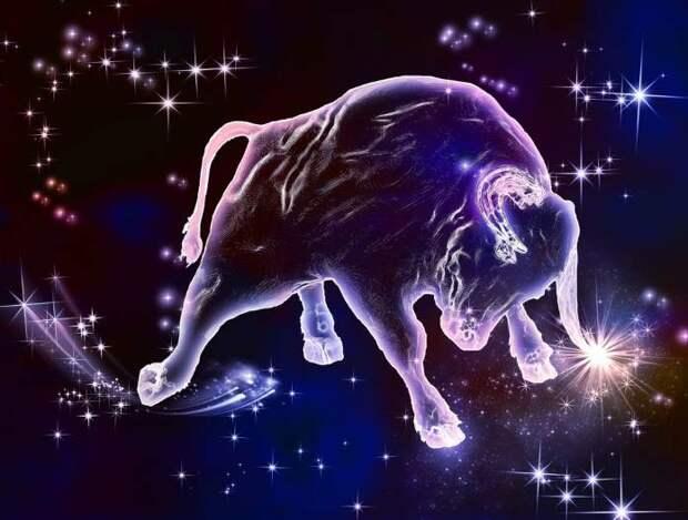Гороскоп от известного астролога Павла Глобы на 2017 год