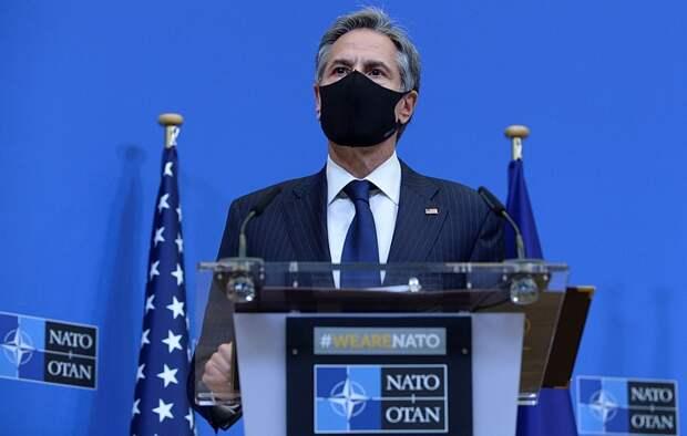 Бунт в США: Генералы протестуют против решения Байдена о выводе войск из Афганистана