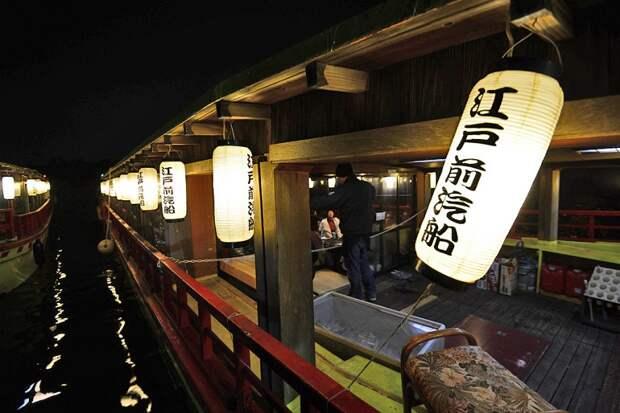 Japan.Tokio44 Япония: Токио