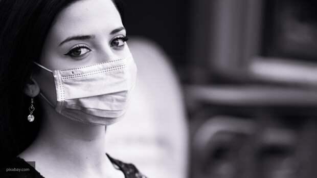 Пандемия коронавируса: самое важное за 13 мая