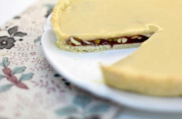 Пироговедение: 7 рецептов из разных стран мира