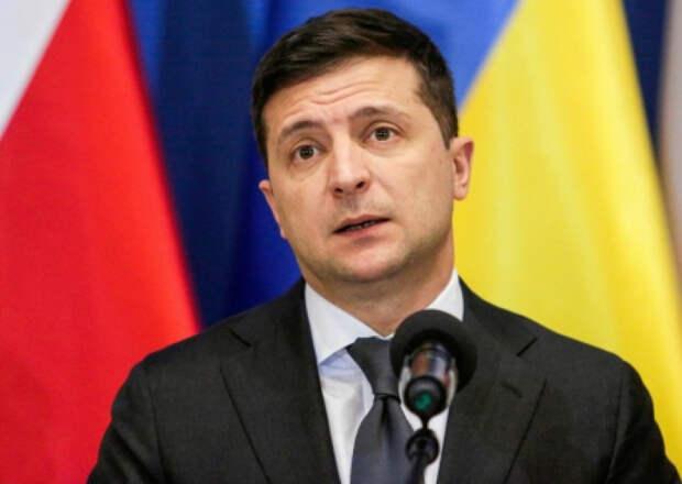 «Не романтические обещания»: Зеленский озвучил свои приоритеты