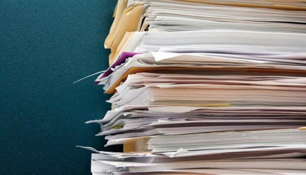 Антимонопольщики оштрафовали колледж в Карелии за нарушение закона