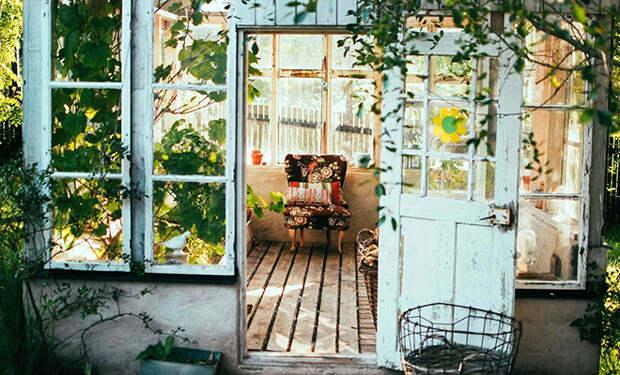Эмигрантка из России решила найти дом в Италии за 1 евро и рассказала, что ей ответили в разных городах