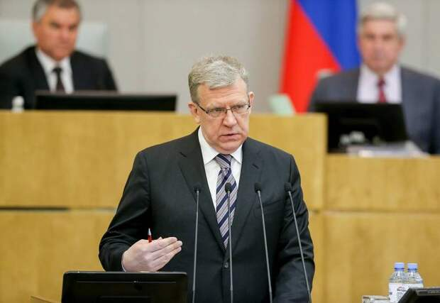Банк России: ставки будут сделаны и делаются уже